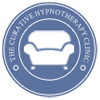 The Curative Hypnotherapy Clinic